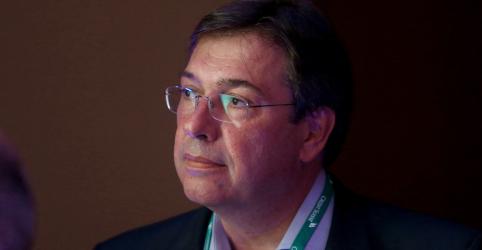 Placeholder - loading - Imagem da notícia Eletrobras mantém investimentos, mas quarentena pode atrapalhar licenças, diz CEO