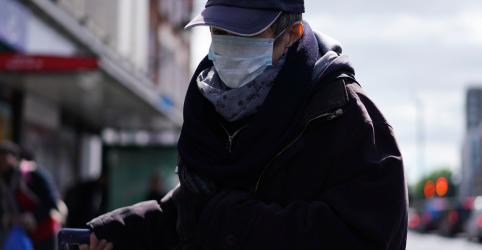 Placeholder - loading - ONU alerta para crise global de saúde mental devido à pandemia de Covid-19
