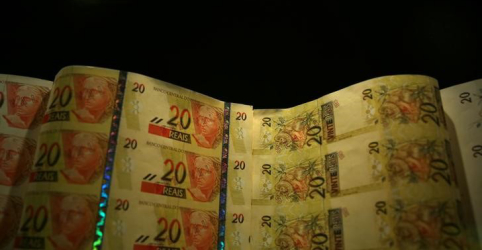 Placeholder - loading - Imagem da notícia Governo edita programa de garantia a crédito a PMEs com garantia do Tesouro de até R$20 bi