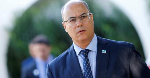 Governo do RJ intervém em hospitais de campanha montados contra Covid-19