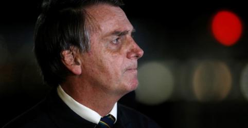 Placeholder - loading - Imagem da notícia Comitê da Câmara dos EUA diz que se opõe a qualquer acordo comercial entre EUA-Brasil