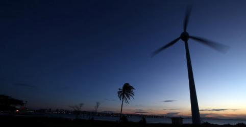 Placeholder - loading - Imagem da notícia Pátria entra em energia renovável apoiada em contratos com Cemig, dizem fontes