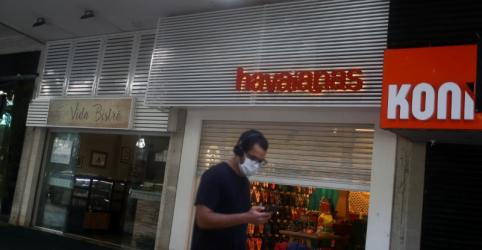 Placeholder - loading - Justiça suspende retomada de atividades no Estado do Rio de Janeiro
