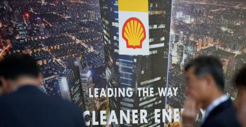 Placeholder - loading - Imagem da notícia ENTREVISTA-Shell aposta em energia solar no Brasil de olho em potencial do mercado livre