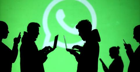 Placeholder - loading - Imagem da notícia WhatsApp traz pagamento digital ao Brasil em parceria que inclui Cielo e BB
