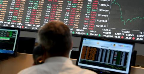 Placeholder - loading - Imagem da notícia Bolsa paulista começa junho com fluxo estrangeiro positivo, mas sem razão para otimismo