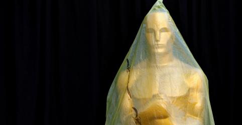 Placeholder - loading - Imagem da notícia Oscar adia cerimônia de 2021 de fevereiro para abril devido ao coronavírus