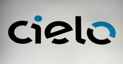 Placeholder - loading - Cielo suspende serviços relacionados a transações de pagamento via WhatsApp