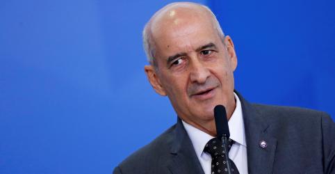 Placeholder - loading - Ministro divulga prorrogação de auxílio emergencial e depois apaga mensagem