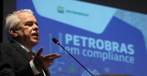 Placeholder - loading - Imagem da notícia Petrobras vê adesão de mais de 20% dos funcionários a planos de demissão