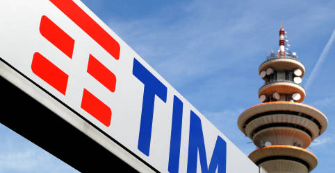 Placeholder - loading - EXCLUSIVO-Telecom Italia exclui Huawei de licitação de equipamentos de redes 5G no Brasil e na Itália, dizem fontes