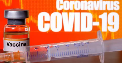 Placeholder - loading - Proteção jurídica limitada para fabricantes de vacinas contra Covid dificulta acordos da UE