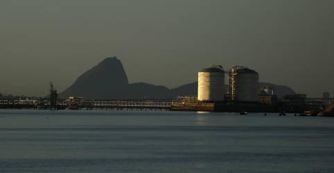 Placeholder - loading - Imagem da notícia Câmara aprova novo marco do setor de gás, texto vai ao Senado