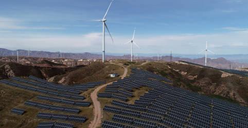 Placeholder - loading - Imagem da notícia MP 998 libera até R$10 bi em recursos para abater tarifas de energia, diz Aneel