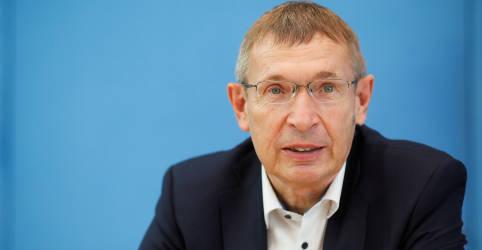Placeholder - loading - Primeiras aprovações de vacina podem ser concedidas até o fim de 2020, diz regulador alemão