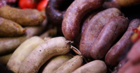 Placeholder - loading - Peste suína na Alemanha deve abrir espaço para preço melhor a vendas do Brasil na China