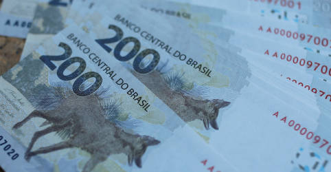 Placeholder - loading - IPO da Boa Vista Serviços movimenta R$2,17 bi
