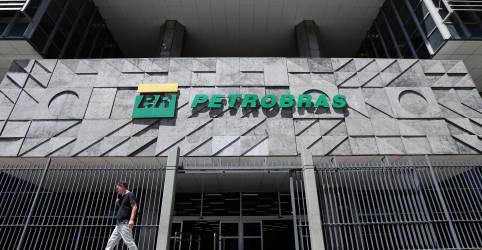 Placeholder - loading - Imagem da notícia Governo põe alto escalão para buscar vitória da Petrobras sobre refinarias no STF