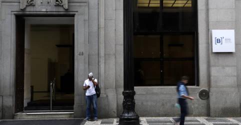 Placeholder - loading - Imagem da notícia Housi, Elfa, Patrimar e 2W Energia engrossam fila de desistências de IPOs
