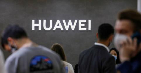 Placeholder - loading - Imagem da notícia Alvo de polêmicas por 5G, Huawei avança em energia solar no Brasil e mira baterias