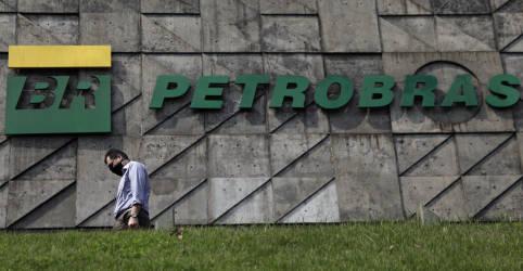 Placeholder - loading - Petrobras quer vender polo terrestre em Sergipe, incluindo instalações