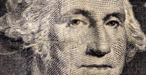 Placeholder - loading - Dólar dispara contra real em meio a aversão a risco e BC faz leilão à vista