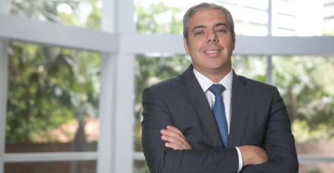 Placeholder - loading - Imagem da notícia Maluhy Filho será o novo presidente do Itaú Unibanco
