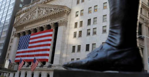 Placeholder - loading - ANÁLISE-Independentemente de quem vença, investidores veem China, estímulos e 'dinheiro verde' como vencedores da eleição dos EUA