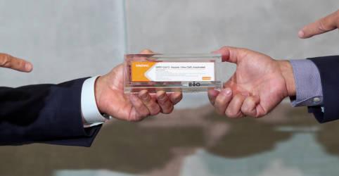 Placeholder - loading - Anvisa suspende testes da CoronaVac; chefe do Butantan fala em morte não ligada à vacina