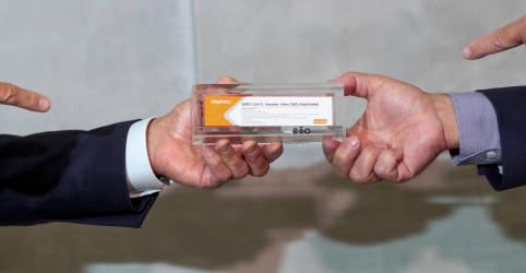Placeholder - loading - Caberá a Anvisa e Butantan desfazer temores de interferência política na vacina, diz ex-presidente da agência