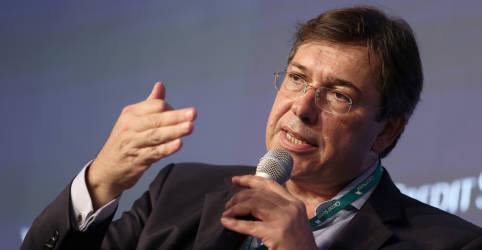 Placeholder - loading - Governo deve retomar negociação sobre privatização da Eletrobras em 2021, diz CEO