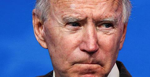 Placeholder - loading - Imagem da notícia Biden nomeará Antony Blinken como secretário de Estado dos EUA, diz fonte
