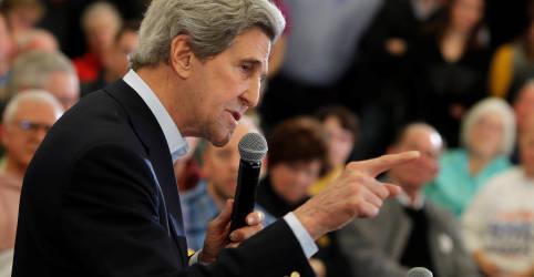 Placeholder - loading - Biden anuncia equipe de política externa e segurança nacional