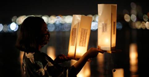 Placeholder - loading - Imagem da notícia Brasil registra 49.863 novos casos de Covid-19 e mais 698 mortes