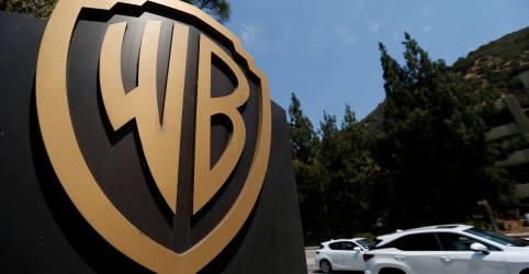Placeholder - loading - Imagem da notícia Warner Bros vai com tudo para o streaming e estremece operadoras de cinemas