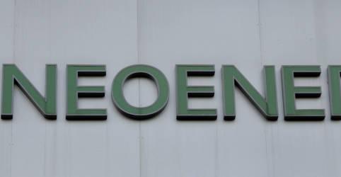 Placeholder - loading - Imagem da notícia Grupo Neoenergia leva distribuidora CEB em privatização de R$2,5 bi