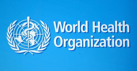 Placeholder - loading - Imagem da notícia Agências nacionais devem estudar efeitos colaterais de vacinas, diz OMS