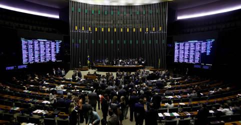 Placeholder - loading - Em carta-compromisso, oposição pede a Baleia que seja ouvida e respeito a princípios democráticos