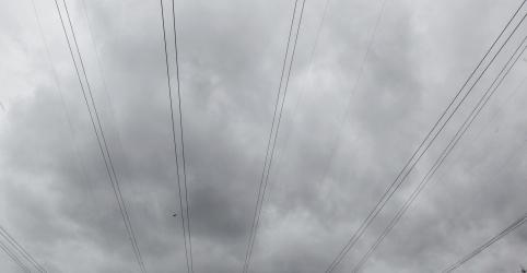 Placeholder - loading - Chuvas recuperam hidrelétricas e conta de luz deve manter bandeira tarifária verde