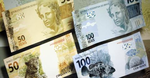 Ativos privados que BC pode comprar caso PEC seja aprovada somam R$972,9 bi, diz Campos Neto