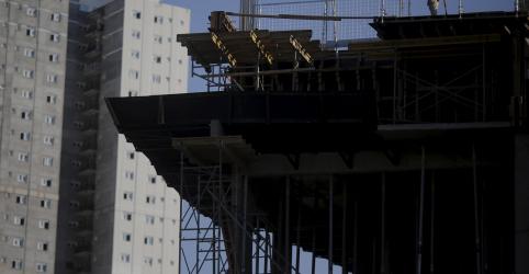 Placeholder - loading - Imagem da notícia Caixa oferta carência para pessoas e construtoras no crédito imobiliário