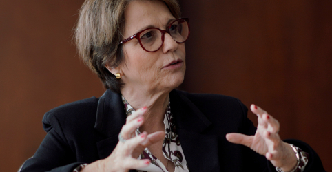Carne do Brasil amplia mercados com coronavírus reduzindo barreiras, diz ministra