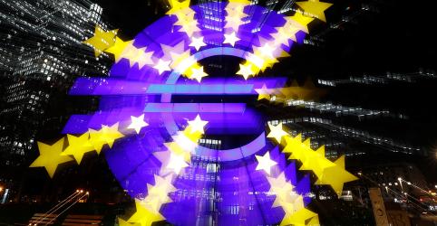 Ministros da UE selam acordo para plano de resgate de 500 bi de euros contra coronavírus