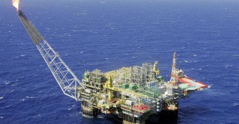 Placeholder - loading - Imagem da notícia Ministro saudita defende energia a preços acessíveis na reunião do G20