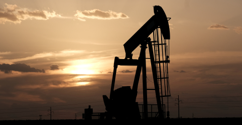 Placeholder - loading - Imagem da notícia G20 concorda em necessidade de estabilidade dos preços do petróleo, mas há trabalho a fazer, diz ministro canadense