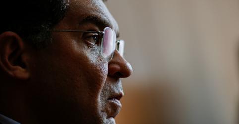 Placeholder - loading - Governo estuda nova ajuda para empresas com auxílio do Tesouro, diz Mansueto
