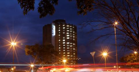 Placeholder - loading - Imagem da notícia Governo lançará programa de crédito de R$10 bi a microempresas via Caixa, dizem fontes
