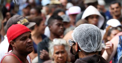 Placeholder - loading - Imagem da notícia Equipe econômica pede que pontos de PL 873 não sejam aprovados por risco de impacto de R$134 bi