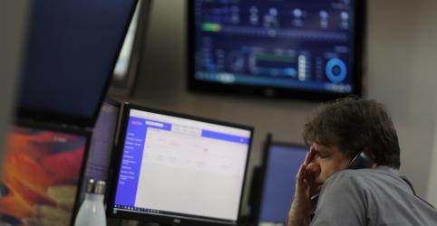 Placeholder - loading - Imagem da notícia Mercados brasileiros lideram perdas no mundo com saída de Moro intensificando temores sobre política e economia
