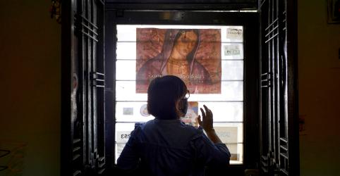 Placeholder - loading - 'Outra pandemia': violência doméstica aumenta na América Latina em meio a isolamento